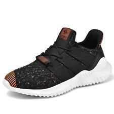 Men's Fashion Sneakers Leisure Sports Running Shoes Casual Outdoor Jogging Gym