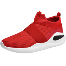 Men's Y3 Sports Sneakers Casual Shoes Athletic Outdoor Running Breathable Gym