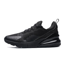 Mens Air 270 Cushion Casual Shoes Athletic Sports Sneakers Running Jogging Mesh