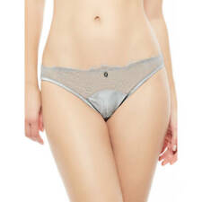 Implicite Espiegle Panties 23F720 Silver 827 Promotion