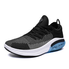 Mens Shoes Air Cushion Sneakers Athletic Outdoor Running Jogging Shoes MAX