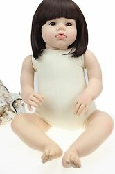 baby doll kit cloth body for 26 in