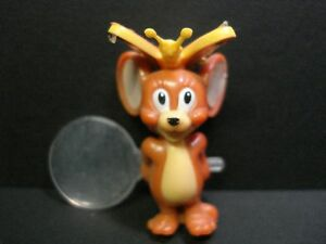 tom jerry kinder surprise jerry