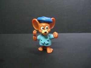 tom jerry kinder surprise jerry as