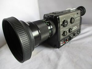 canon 1014 xl s a beauty but one issue