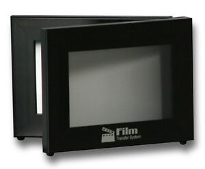 transfer telecine movies your 8mm super 8