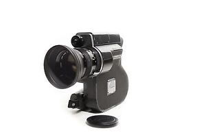 canon 16 scoopic camera zoom lens