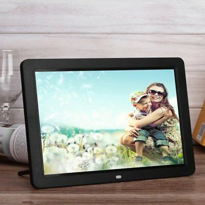 Цифровая фоторамка Digital Picture Frame With