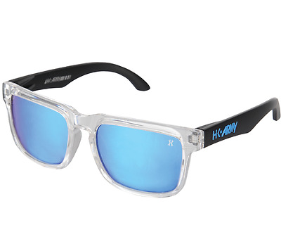 Product for paintball HK Army Sunglasses