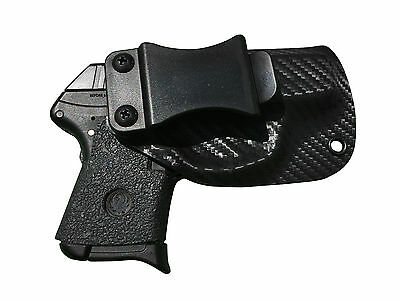 Ruger Lcp 2 380 Holster Top Deals & Lowest Price | SuperOffers com