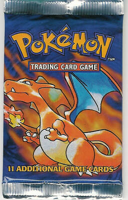 Pokemon TCG Pick Your Own Cards from Base Set Unlimited LP Conditions!!