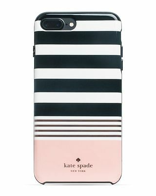 Cases, shell and Rare!!! 100-Kate-Spade New