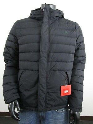 Mens North Face Down Jacket Xl Top Deals Lowest Price