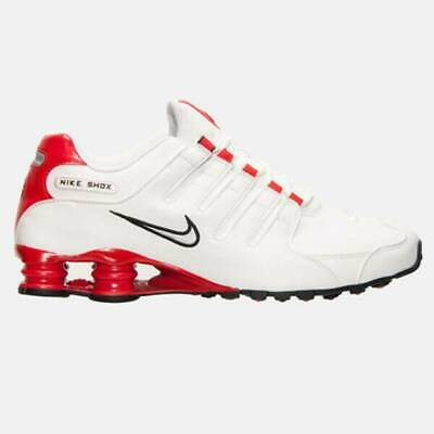 huge discount f7814 5bc49 Men s New Authentic Nike Shox NZ Shoes Sizes 8.5-14