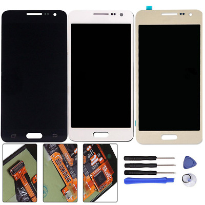 мебельная фурнитура LCD Touch Screen Digitizer