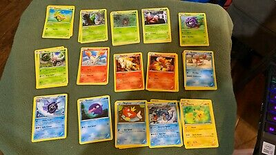Pokemon Trading Cards - Generations - Choose Your Card
