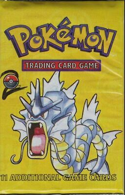 Pokémon Card Game Base Set 2 Uncommon and Common Singles - Choose Cards!