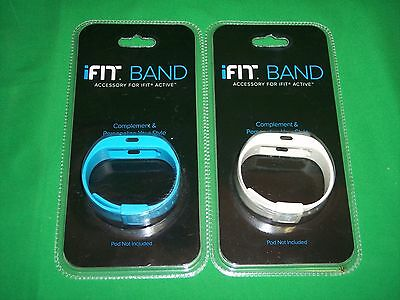 Fit tech parts iFit Band Accessory