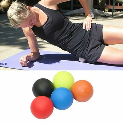 Foam rollers Pilates Fatigue Relieve Sports