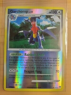 You Choose! Mysterious Treasures Pokemon Cards Grade Ready