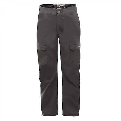 Брюки Dare 2b Proficiency Trousers our
