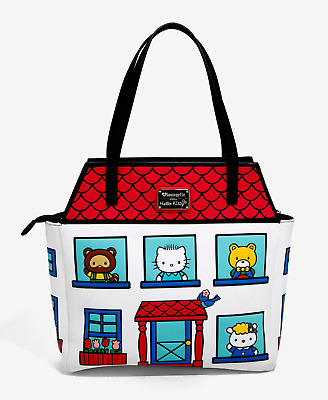 4a82bdfb5144 Hello Kitty Purse Loungefly Top Deals   Lowest Price