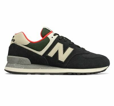 low cost 88d53 a071a Men'S New Balance 574 Size 11.5 Top Deals & Lowest Price ...