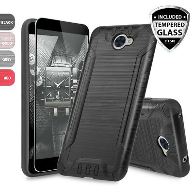 Cell Phone Case For Huawei Ascend Xt2 Top Deals & Lowest Price