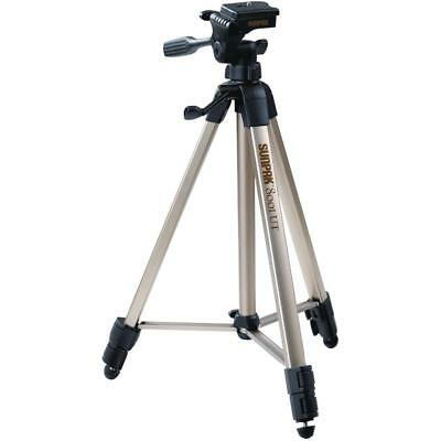 Штативы и моноподы Sunpak Tripod With