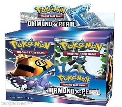 Pokemon Diamond & Pearl Rare Lv.x Reverse Holofoil Us Mint And Fresh Neuf