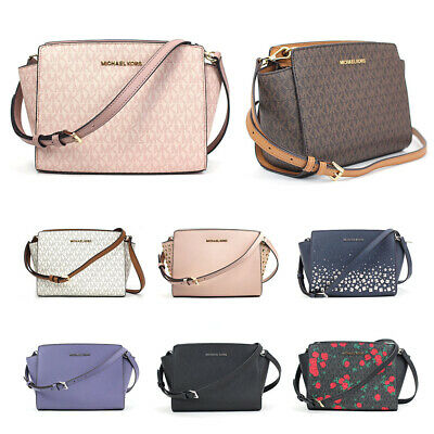 065366ecdc20 Michael Kors Handbags New With Tags Top Deals & Lowest Price ...