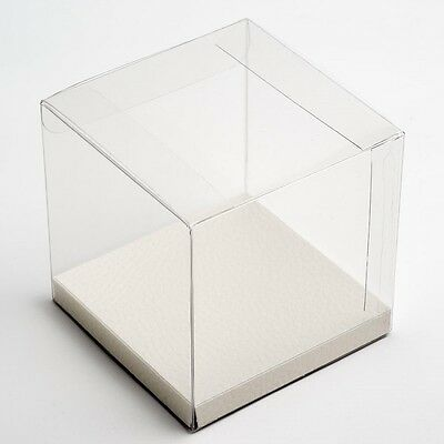 Best Acetate Boxes Deals Compare Prices On Dealsan Co Uk