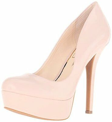 Shoes Jessica Simpson JS-MEAVE Womens Meave
