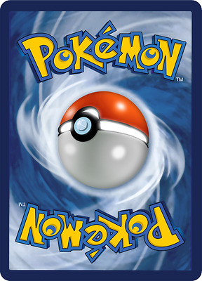 Black and White Set Uncommon Pokemon Card Save 20% When Buying 2 Or More!