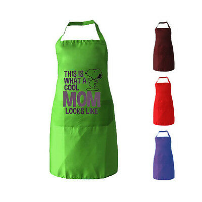 Фартуки Creative Kitchen BBQ Picnic Apron