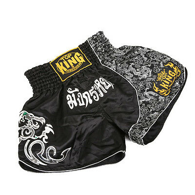 Martial arts shorts New arrivals men