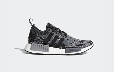 new arrival 74e88 e38e3 Adidas Nmd Pk Glitch Camo Top Deals & Lowest Price ...