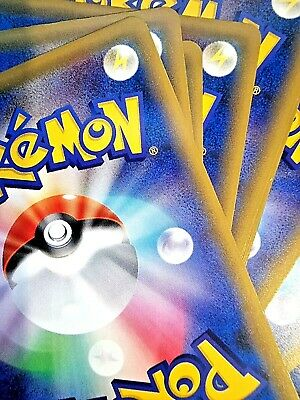 Pokemon Cards   Japanese CP6 Generations   N.M   1ST EDITION   CHOOSE YOUR CARD!