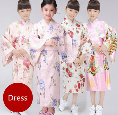 Другой Fashion Charm Japanese Tradition Girls