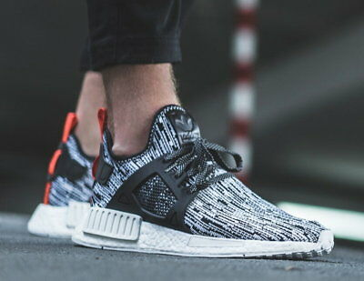 8e6344a708d3 Adidas Nmd Xr1 Pk White Top Deals   Lowest Price