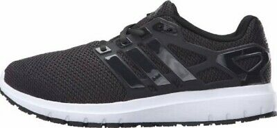 f2c81db004271 Adidas Energy Cloud Running Shoe Mens Mesh Lace Up Sneakers Choose Your Size