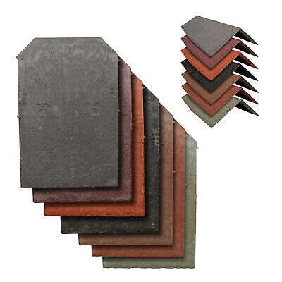 Best Roof Tiles Plastic Deals Compare Prices On Dealsan