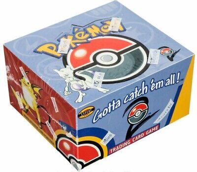 You Choose the Card! Pokemon Base Set 2!! All NEAR MINT! Bulk Discount!