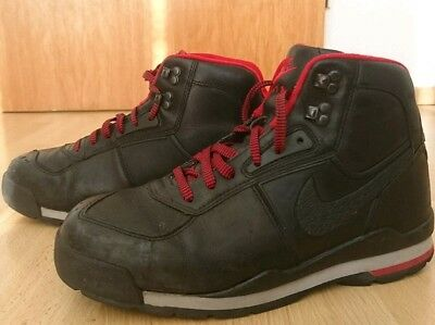 new style 569b7 21583 nike-air-acg-lava-dome-mowabb-mandara-max-sneakerboot.jpg