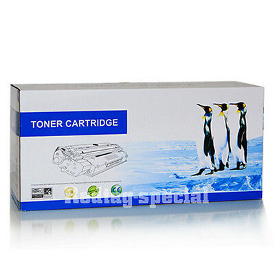 Тонер- картридж CYAN Toner Cartridge For