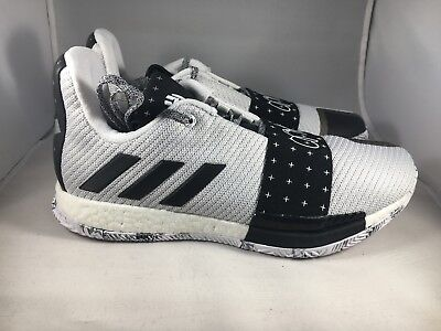 Adidas Basketball Shoes Size 9 Top Deals   Lowest Price ... bae67d54c