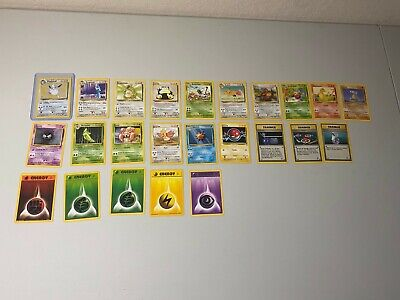 Pokemon Base Set 2  102 Dropdown Free & Fast Shipping All Cards LP to NM to M!