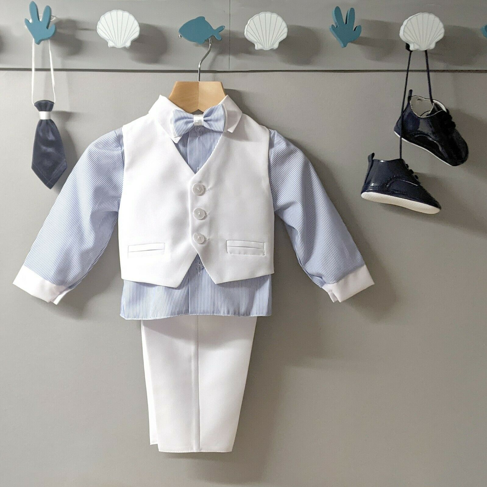 Excellent Wedding Outfits For Baby Boy Images - Wedding Ideas ...