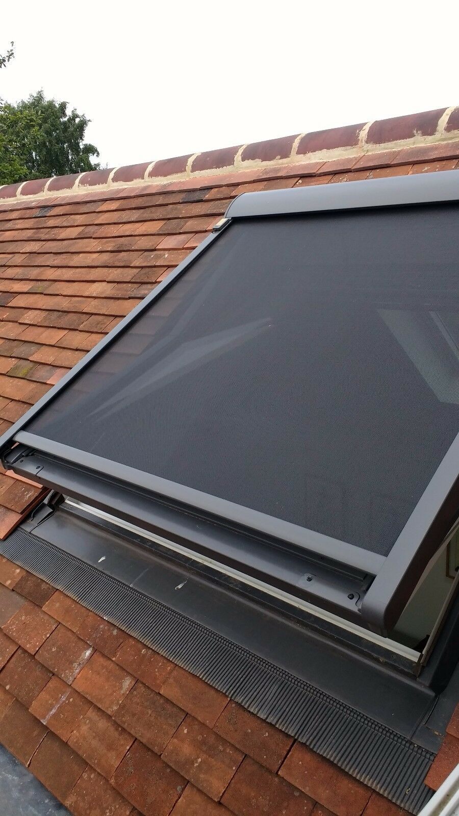 Velux ggl uk08 velux ggl uk08 with velux ggl uk08 window for Velux ggl 808 dimensions