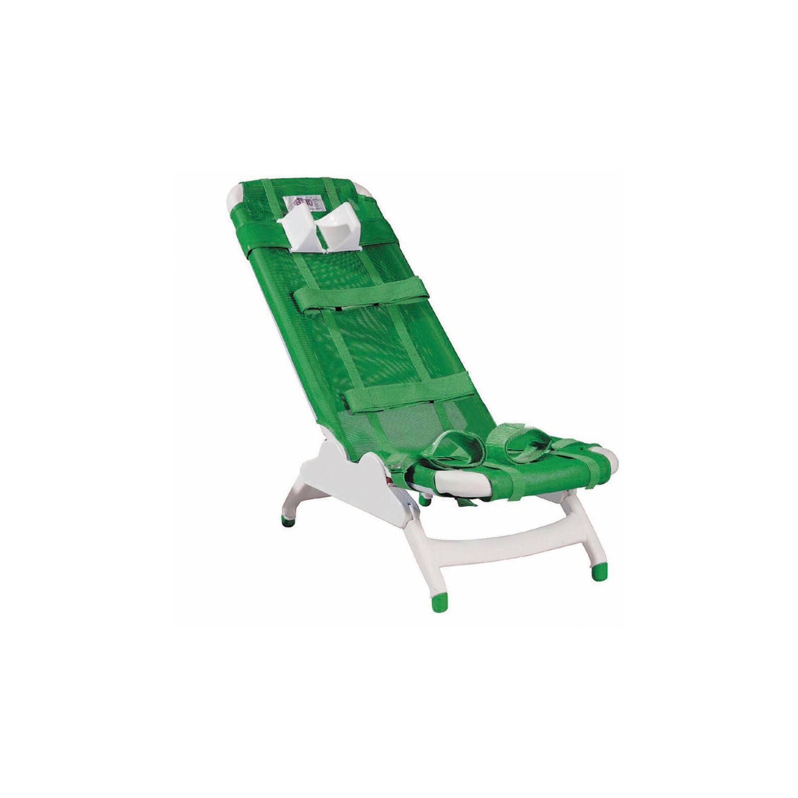 Best Mobility Bath Seat deals | Compare Prices on dealsan.co.uk